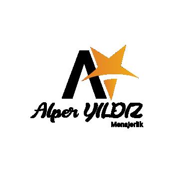 Alper Yıldız