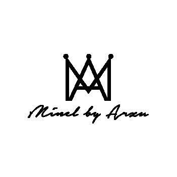 minelbyarzu