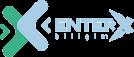 son_logo_site_kck